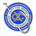 Exchange Club Of Sebastian FL