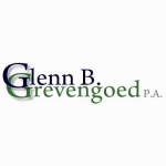 Glenn Grevengoed Law Vero Beach