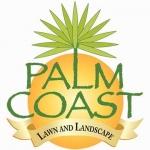 Palm-Coast-Palm-Lawn-&-Landscape