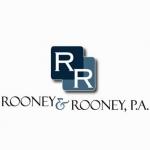 Rooney & Rooney Law