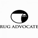 Rug Advocate Rug Industry Training & Marketing