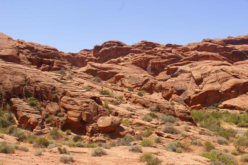 Valley of Fire State Park_MG_3324