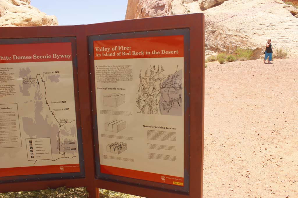 Valley of Fire State Park_MG_3356