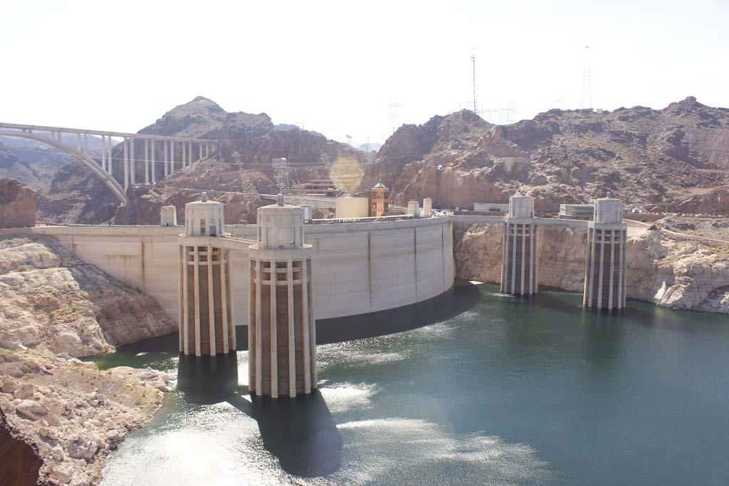 Hoover Dam_MG_3402
