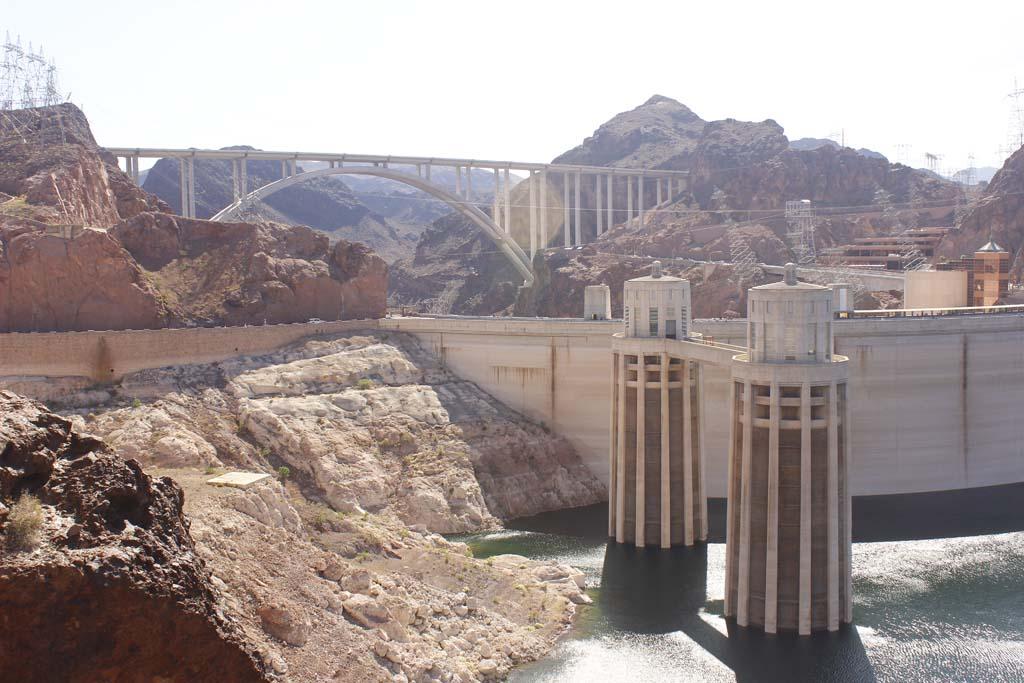 Hoover Dam_MG_3404