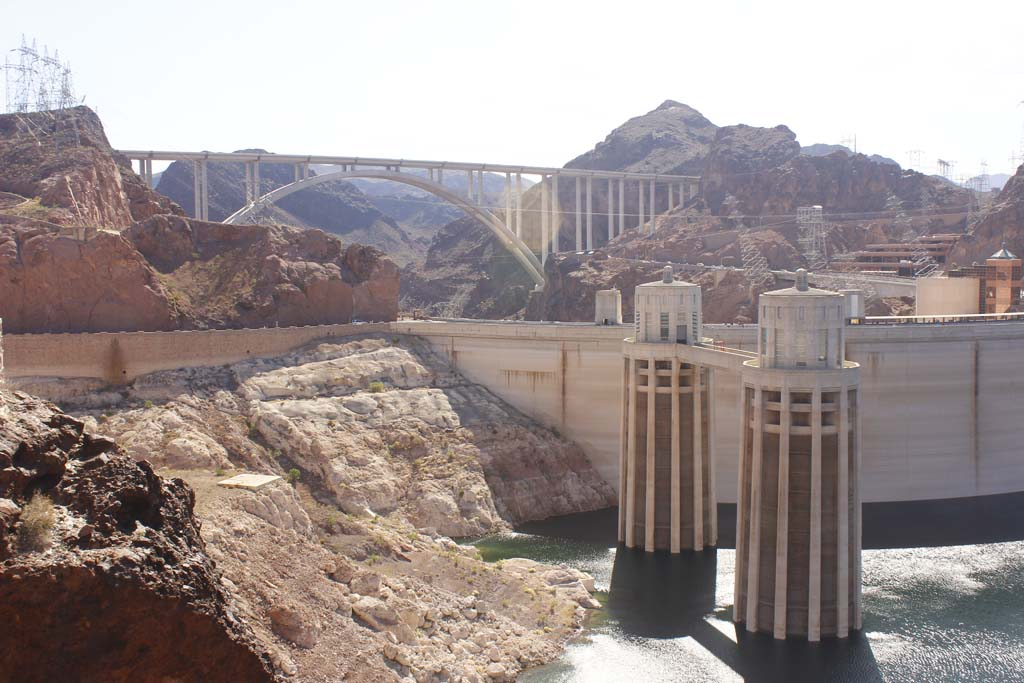 Hoover Dam_MG_3405