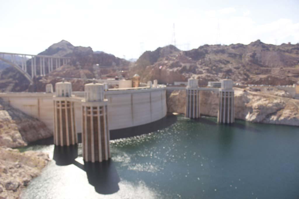 Hoover Dam_MG_3410