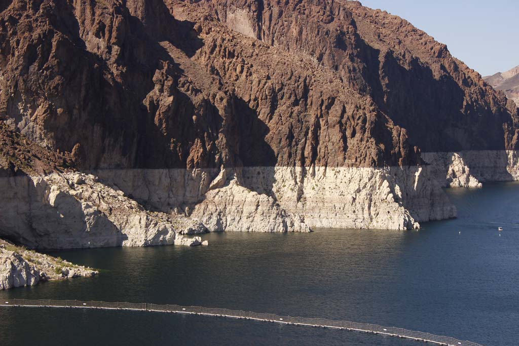 Hoover Dam_MG_3411