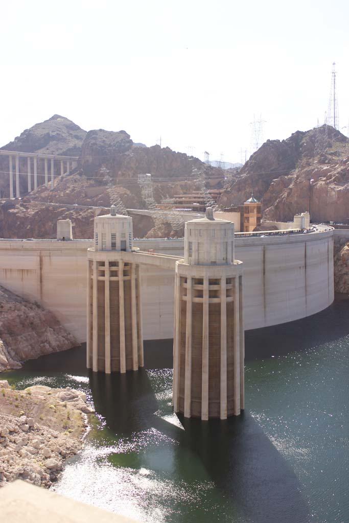 Hoover Dam_MG_3412