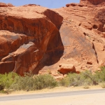 Valley of Fire State Park_MG_3321