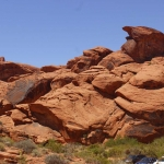 Valley of Fire State Park_MG_3327