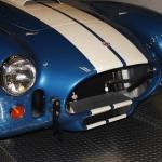 Shelby Museum - Las Vegas_MG_3364