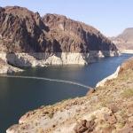 Hoover Dam_MG_3401