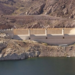 Hoover Dam_MG_3403