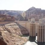 Hoover Dam_MG_3406
