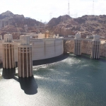 Hoover Dam_MG_3407