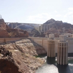 Hoover Dam_MG_3408