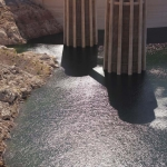 Hoover Dam_MG_3409