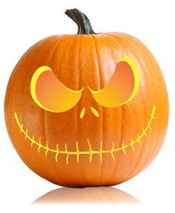 Happy Halloween Website Design Amp Social Media